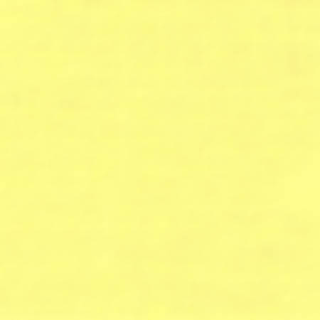 Cardstock - Butter Cream - CC130